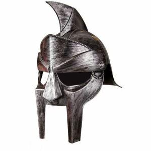 Wicked Costumes Gladiator Helmet