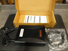 ESP D5133NT (UNUSED) Digital QC Power Filter Voltage Surge Suppressor - SET OF 3