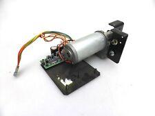 Dunkermotoren GR42X40