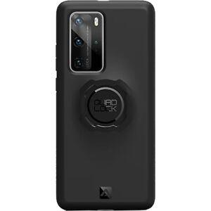 QUAD LOCK Huawei P40 PRO Mobile Phone Case *NEW* Motorcycle etc