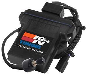 K&N Filters 20-2599 Throttle Control Module