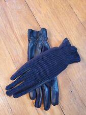 Tailored Sportsman Gloves