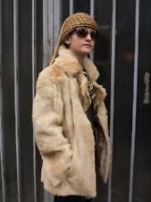 Betty Barcley Damen Jacke Pelzjacke Pelz 90er True VINTAGE 90's woman fur coat
