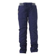 Größe 122 Jungen-Hosen aus Baumwollmischung für die Freizeit