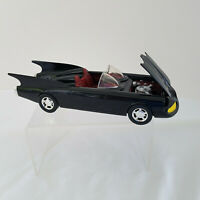 Vintage Corgi Die-Cast 1:24 Batmobile 1960 Excellent Condition No Box