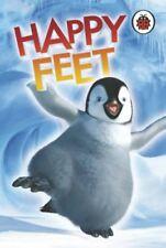 """Happy Feet"" Book of the Film,"