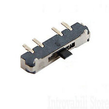 SWITCH INTERRUTTORE DI ACCENSIONE POWER ON/OFF PER SONY PSP 1000 2000 3000