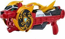 Power Rangers Super Ninja Steel Blaster - Fun Power Ranger Toys Kids New