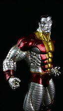COLOSSUS STANDING 1/4 SCALE CUSTOM STATUE HOT KIT RESIN TOY SCULPTURE