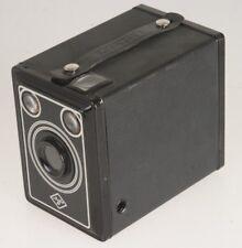 Agfa Box 45 (6x9cm) von 1938