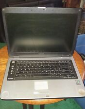 toshiba laptop m35x-s161 with charger
