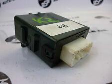 LEXUS RX Typ MCU Steuergerät Double Lock Door Control 85970-48020 051500-3880