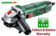 savers Bosch PWS700-115 115mm ANGLE GRINDER 06033A2070 3165140593892