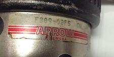 ARROW FILTER F309-02F5 C U 105339