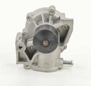 New Engine Water Pump Bosch 97097