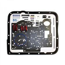 Fairbanks 70015 700R4 700-R4 4L60 TransAction HP Shift Kit Stage 1 2 3 Superior