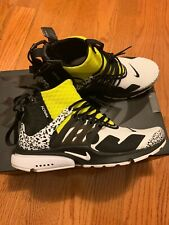 9b4a8f58e0 Nike Nike Air Presto Walking Shoes Athletic Shoes for Men for sale ...