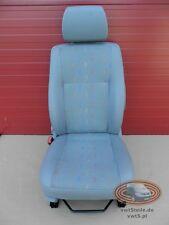 Seat VW T5 Inca front passenger artificial leather
