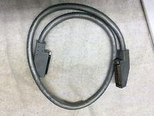 ALLEN BRADLEY 1772-CS COMMUNICATION CABLE