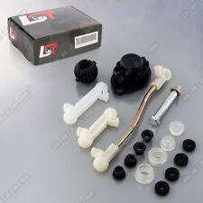 VW Transporter T4 Kit de reparación Selector Vinculación Equipo T 4 Gear 66