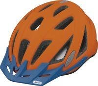 Casco Helmet ABUS URBAN-I V.2 vari colori
