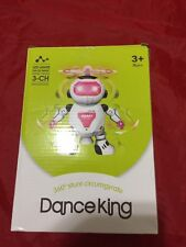 Toy for Kids on Awesome Bumb &