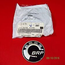 NOS SeaDoo Ring Seal Set Of Two 3D 947 GSX GTX LRV RX Sportster 293250065