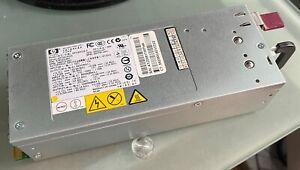 HP Alimentation serveur DPS-800GB A 403781-001 1000W