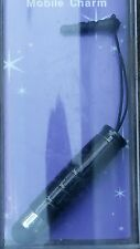 Disney Mobile Phone Stylus / Pen - Black.