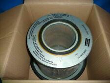 Atlas Copco 2900 0582 00 Genuine Parts Filter C