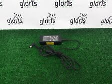 Used Genuine Liteon 19V 1.58A AC Adapter Charger 30W PA-1300-04