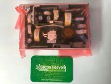 Netmax N8000 Power Supply eF175-488