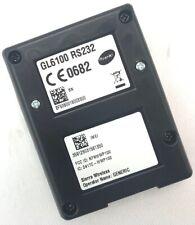 Sierra Wireless GL6100 Modem Kit RS232 32V