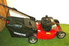 Mountfield HP185 Petrol lawnmower