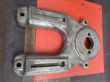 Denbigh B12A drill press base H30LEVV8