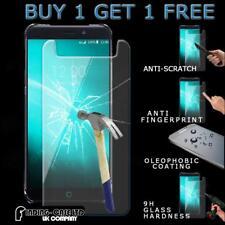 100% Genuine Tempered Glass Film Screen Protector For Umi Super