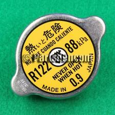 RADIATOR CAP RECOVERY 13 PSI 90 KPA SUIT FORD ZG ZH LTD P5 P6 V8 351 CLEVELAND