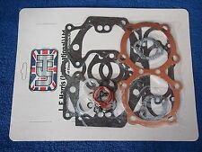 TRIUMPH TR7/T140 BONNEVILLE  750cc TOP END GASKET SET (COPPER HEAD GASKET) 73 ON