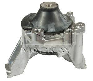 Mackay Engine Mount Bush A6272 fits Honda CR-V 2.4 (RE)