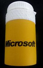 """Microsoft 6"""" Water Bottle"""