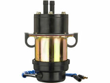 For 1983-1985 Honda Prelude Electric Fuel Pump Spectra 92175WD 1984 1.8L 4 Cyl