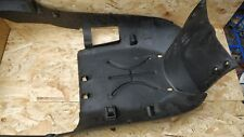 Sym Symply 50 Belly pan panel fairing cover