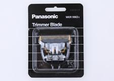Panasonic Hair Clipper Geniune Blade ER1611,1511,1610,1510,151,152,153,160