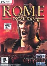 Battle Boxing Region Free Video Games