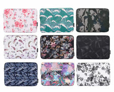 """Laptop Sleeve Case 13""""14""""15""""15.6"""" Notebook Protect Bag Pouch Cover For Mac Acer"""