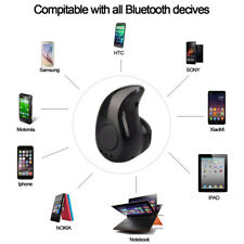 Hot sale Bluetooth Wireless Stereo Earphone Earbud Sport in Ear Mini Headphone