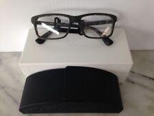 efdc13550b4 PRADA Women s Half Rimless Eyeglass Frames for sale