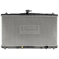 For Radiator 221-9286 Denso for Toyota Camry 2012-2017 Gas 2.5L L4
