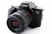 [EXCELLENT++] Canon EOS 650 / EF 35-70mm f/3.5-4.5 (2282)