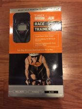 Brand New Timex Ironman Race Trainer Kit Women